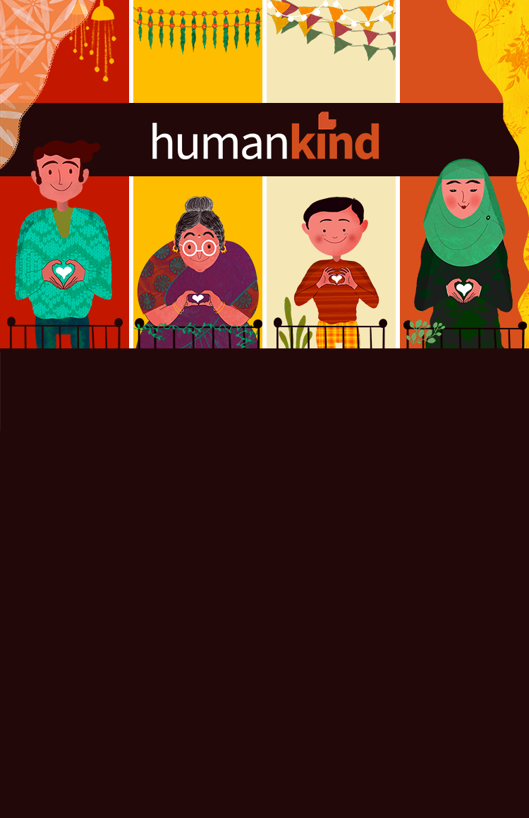Stories Of Humans Being Kind Amidst Covid 19 Our Better World