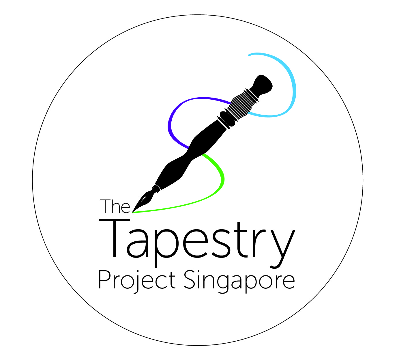 thetapestryproject.sg